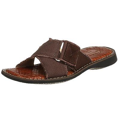 a56014afe Tommy Bahama Men s Turks Slide Sandal