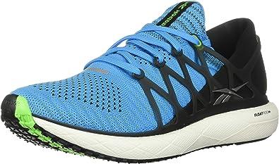 Reebok Floatride Run 2.0 Shoe