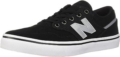 new balance skate hommes