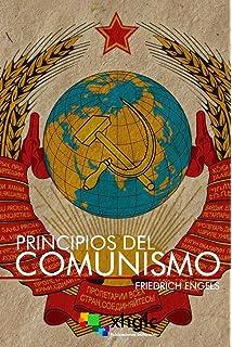 El marxismo y la cuestión nacional: Edición completa y revisada: Amazon.es: Stalin, Iósif: Libros