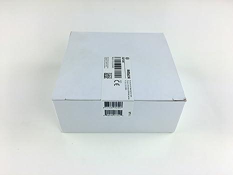 Bosch FAP-440 - Analog Photo Detector - - Amazon.com