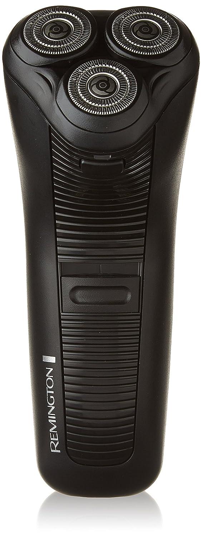 Remington R2-405L Rotary Shaver Micro Flex, Black