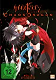 Chaos Dragon - Episode 09-12