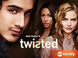 Twisted Season 1