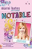 Notable (Smith High Book 3)