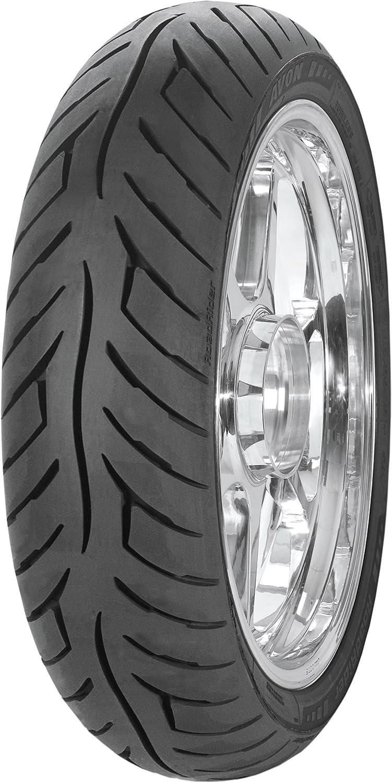 Avon AM26 Cruiser Motorcycle Tire Rear 150//70-17