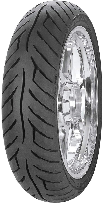3.25-19 Avon Roadrider AM26 Universal Classic//Vintage Motorcycle Tire