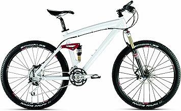 BMW 80 91 2 157 633 - Bicicleta de montaña para Hombre, M ...