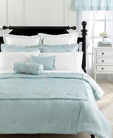 martha stewart bedroom furniture. martha stewart \u0026quot;cherry blossom\u0026quot; 24-piece well-decorated bedroom furniture m