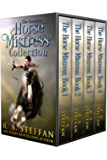 The Complete Horse Mistress Collection