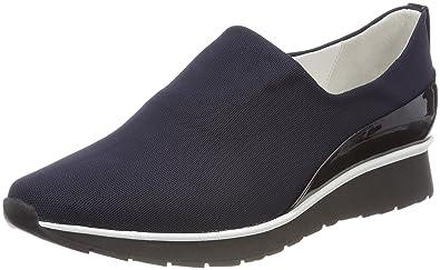 b5c75efa64f777 Högl 5-10 3316, Mocassins Femme: Amazon.fr: Chaussures et Sacs