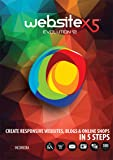 WebSite X5 Evolution 12 [Download]
