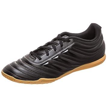 Adidas Performance Copa 19 4 Indoor Fussballschuh Herren