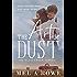 The Art of Dust (The Elsie Creek Series Book 1)