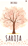 Saroja (English Edition)