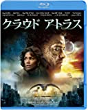 クラウド アトラス [Blu-ray]