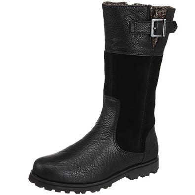 b223c8b112607 Timberland Maplebrook Pull-On Boot (Toddler/Little Kid/Big Kid)