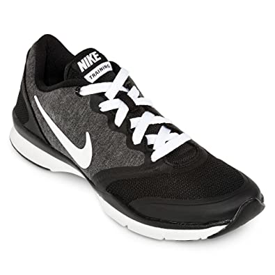 b1b0911bde Image Unavailable. Image not available for. Color  Nike Womens Studio  Trainer 2 Print