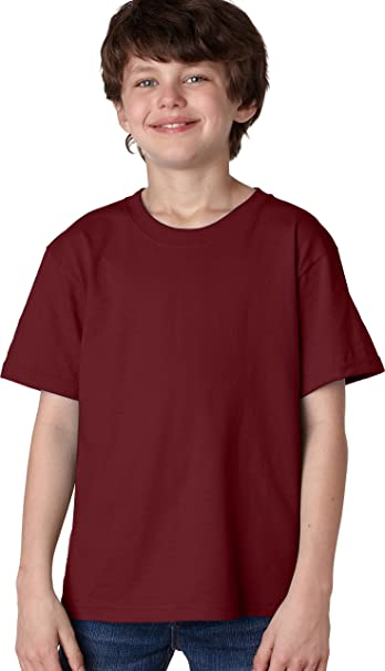 dccdad0a Fruit of the Loom Best Short Sleeve T-Shirt 5930: Amazon.ca ...