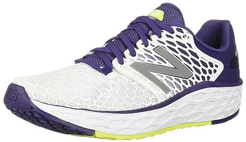 online retailer 27af3 2dee2 New Balance Women's Fresh Foam Vongo V3 Running Shoes