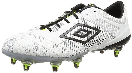Umbro Ux2 Pro SG  Mens Football Competition Shoes  B012C18YJI