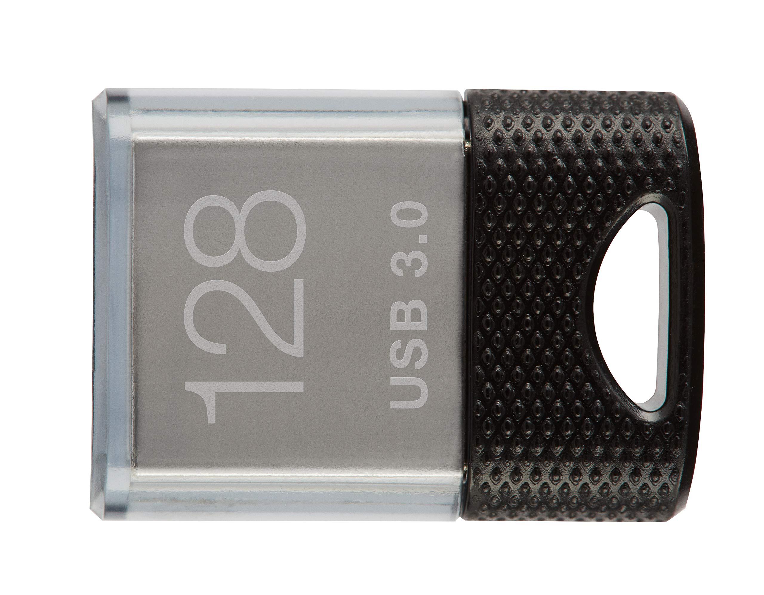 Pendrive PNY 128GB Elite-X Fit USB 3.0