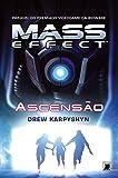 Mass Effect. Ascensão