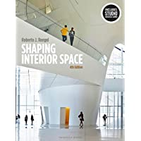 Shaping Interior Space: Bundle Book + Studio Access Card