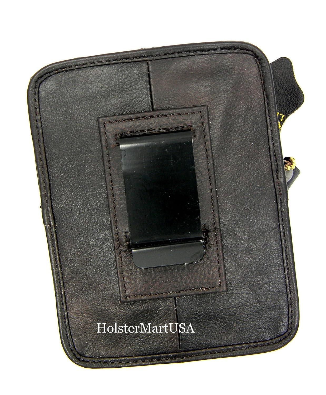 phone gun holster