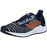 adidas solar ride m men's road running shoes