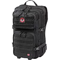 Orca Tactical Backpack Salish 40L MOLLE Large 3-Day Army Military Survival Bug Out Bag Rucksack Assault Pack