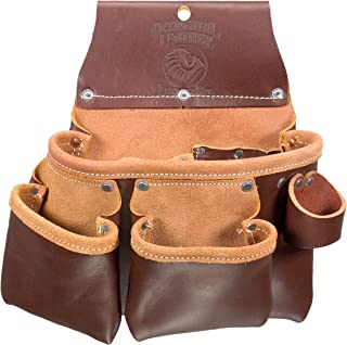 product image for Occidental Leather 5017DB 3 Pouch Pro Tool Bag