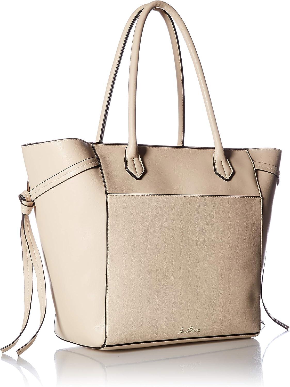 Sam Edelman Eleanor Shoulder Bag
