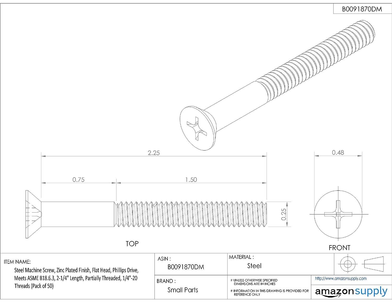OZTEC 3.2OZ-FS05OZ-H150OZ Concrete Vibrator 1 Phase AC//DC 19 Amp Motor 5 Flexible Shaft 1-1//2 Steel Head 5/' Flexible Shaft 1-1//2 Steel Head