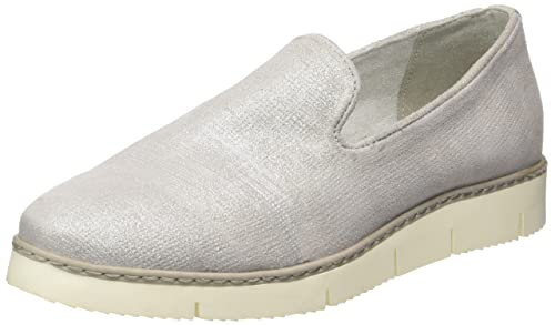 Womens 24613 Moccasins Marco Tozzi Countdown Package Sale Online Cheap Sale Collections Sale Classic Pay With Visa Online Cheap 100% Authentic b3uAVbma1l