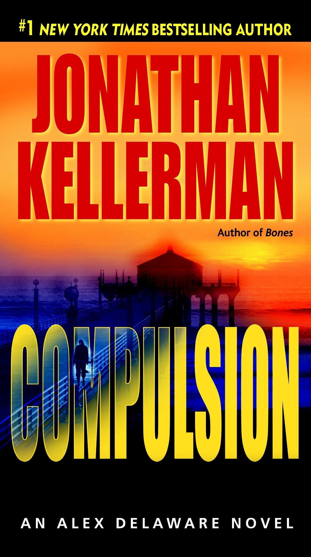 Download Compulsion (Alex Delaware, No. 22) ebook