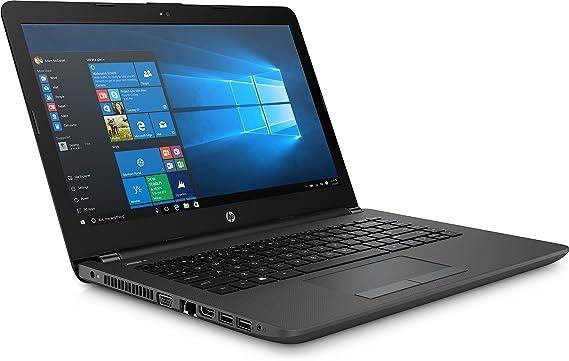 HP 240 - Ordenador portátil de 14