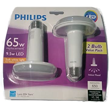 best selling Philips Slimstyle