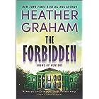 The Forbidden (Krewe of Hunters Book 34)
