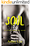 Soul Deep (Triton Security Book 1)