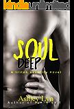 Soul Deep (Triton Security Book 1)