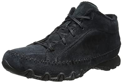 Skechers Women s Bikers Totem Pole Chukka Boot 6873caa83