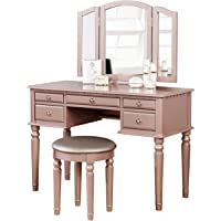 Admirable Amazon Com Most Wished For Items Customers Added To Wish Gmtry Best Dining Table And Chair Ideas Images Gmtryco