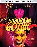Suburban Gothic [Blu-ray]