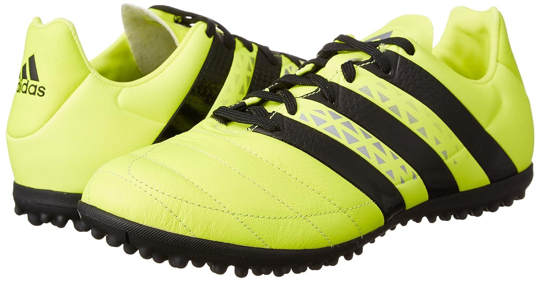 Adidas Herren Ace 16.3 Tf Leder Fußballschuhe Fußballschuhe Fußballschuhe d29cc5