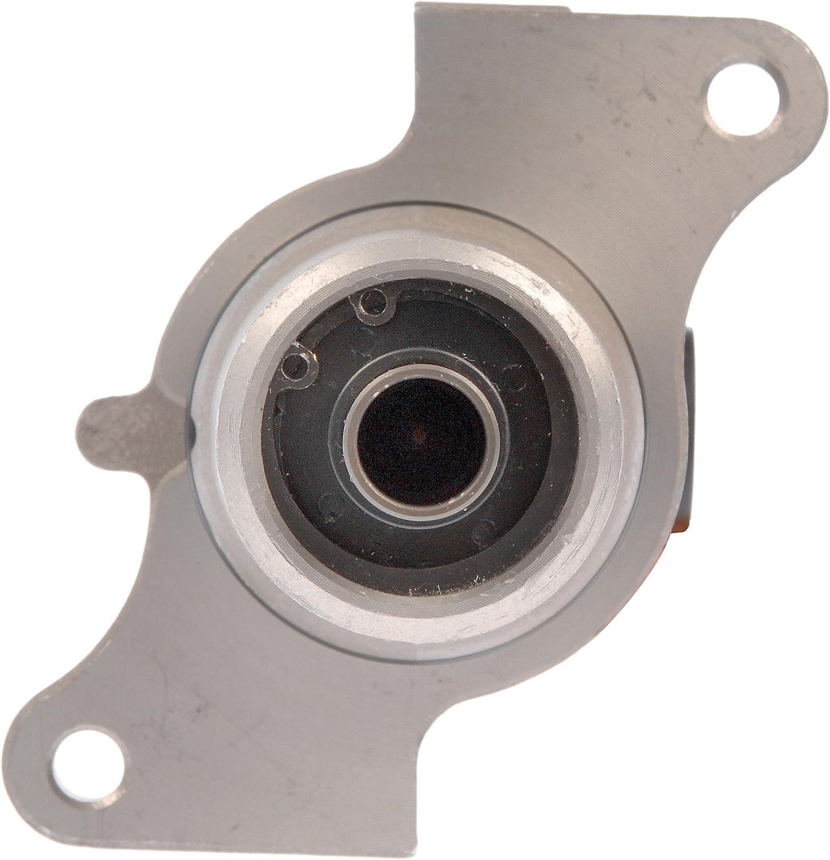 Dorman M630376 New Brake Master Cylinder