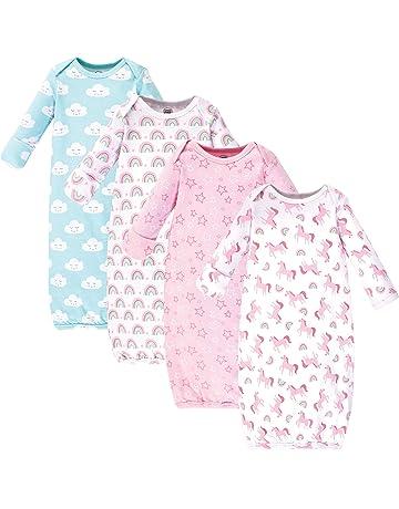 be180743e Baby Boys Christening Clothing | Amazon.com