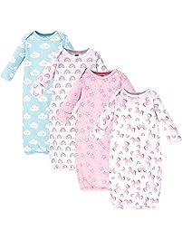 281154215 Baby Boys Christening Clothing   Amazon.com