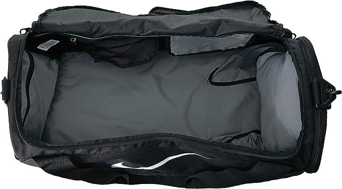 Amazon.com: Nike Brasilia - Bolsa de deporte: Clothing