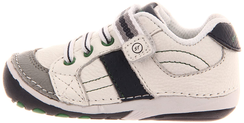 Stride Rite Boy's SRT SM Artie Shoes BB57188